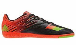 Adidas clipart kid shoe