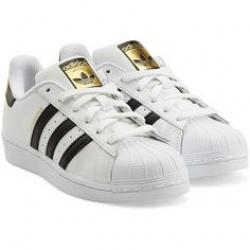 Adidas clipart sapatos