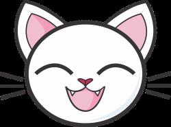 Calico Cat clipart