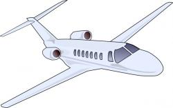 Aviation clipart