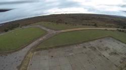 Airfield clipart beaulieu