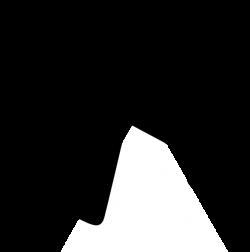 Logo clipart airplane