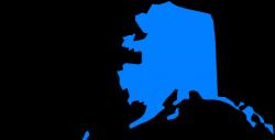 Alaska clipart