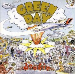 Album Cover clipart 90's