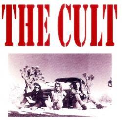 Album Cover clipart bootleg