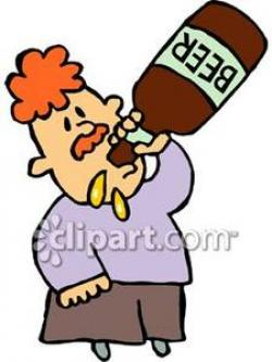 Alcohol clipart alcoholism
