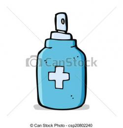 Alcohol clipart antiseptic
