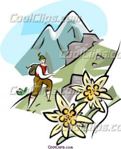 Alps clipart outdoors