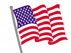 USA clipart vector free download