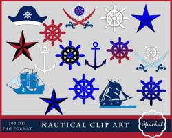 Anchor clipart sailor