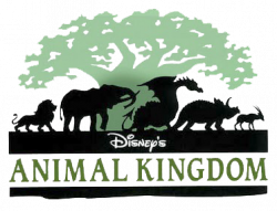 Animal Kingdom clipart