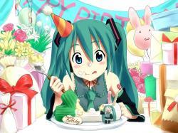 Anime clipart