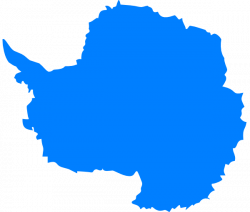 Continent clipart transparent
