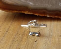 Anvil clipart silversmith