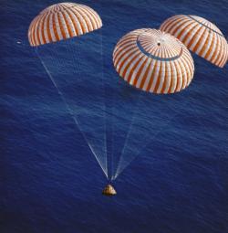Apollo 13 clipart mission