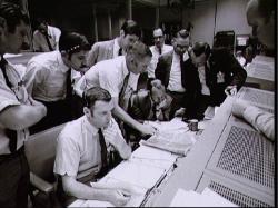 Apollo 13 clipart rescue