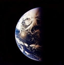 Apollo 13 clipart space