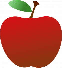 Wallpaper clipart apple tree