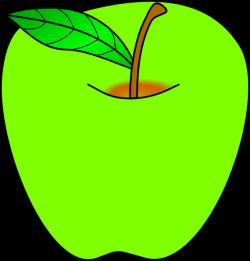 Rambutan clipart