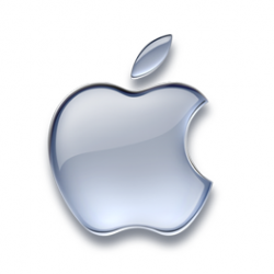 Apple Inc. clipart apple iphone