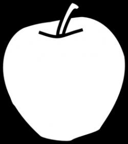 Guava clipart epal