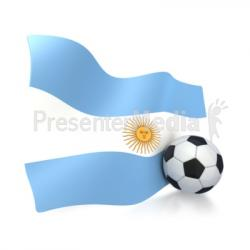 Argentina clipart Argentina Soccer Clipart