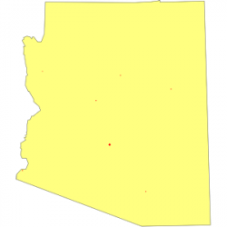 Arizona clipart