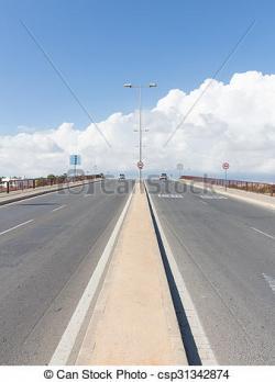 Asphalt clipart lane