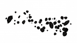 Asteroid clipart asteroid belt