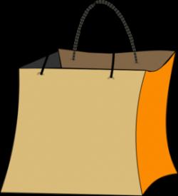 Bag clipart
