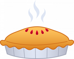 Pies clipart cartoon