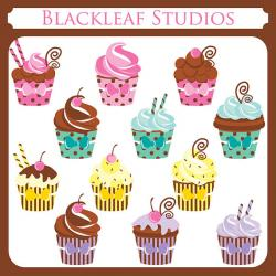 Icing clipart baked sweet