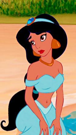Jasmine clipart
