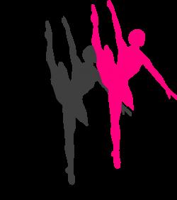 Ballet clipart choreographer