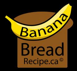 Banana Pudding clipart