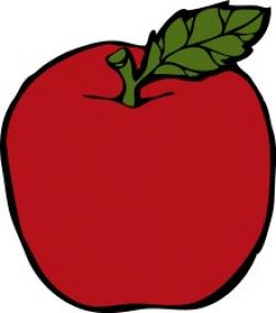 Pomegranate clipart
