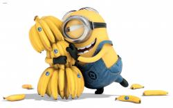 Despicable Me clipart high resolution