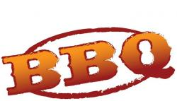 Barbecue Sauce clipart pulled pork
