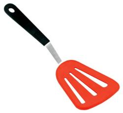 Flippers clipart spatula