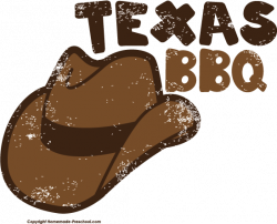 Barbecue Sauce clipart texas bbq