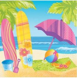 Barbie clipart surfing