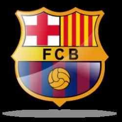 Barcelona clipart