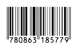 Barcode clipart game