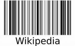 Barcode clipart number transparent