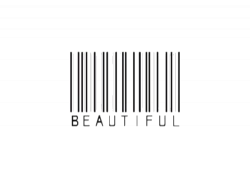 Barcode clipart tumblr transparent