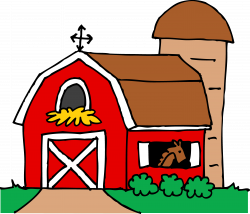 Shed clipart Wed Clipart
