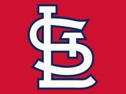 Cardinal clipart logo