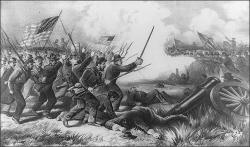 Wars clipart battlefield