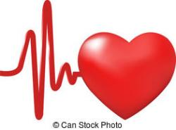 Rate clipart heart rhythm