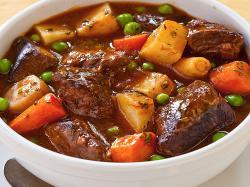 Stew clipart beef stew